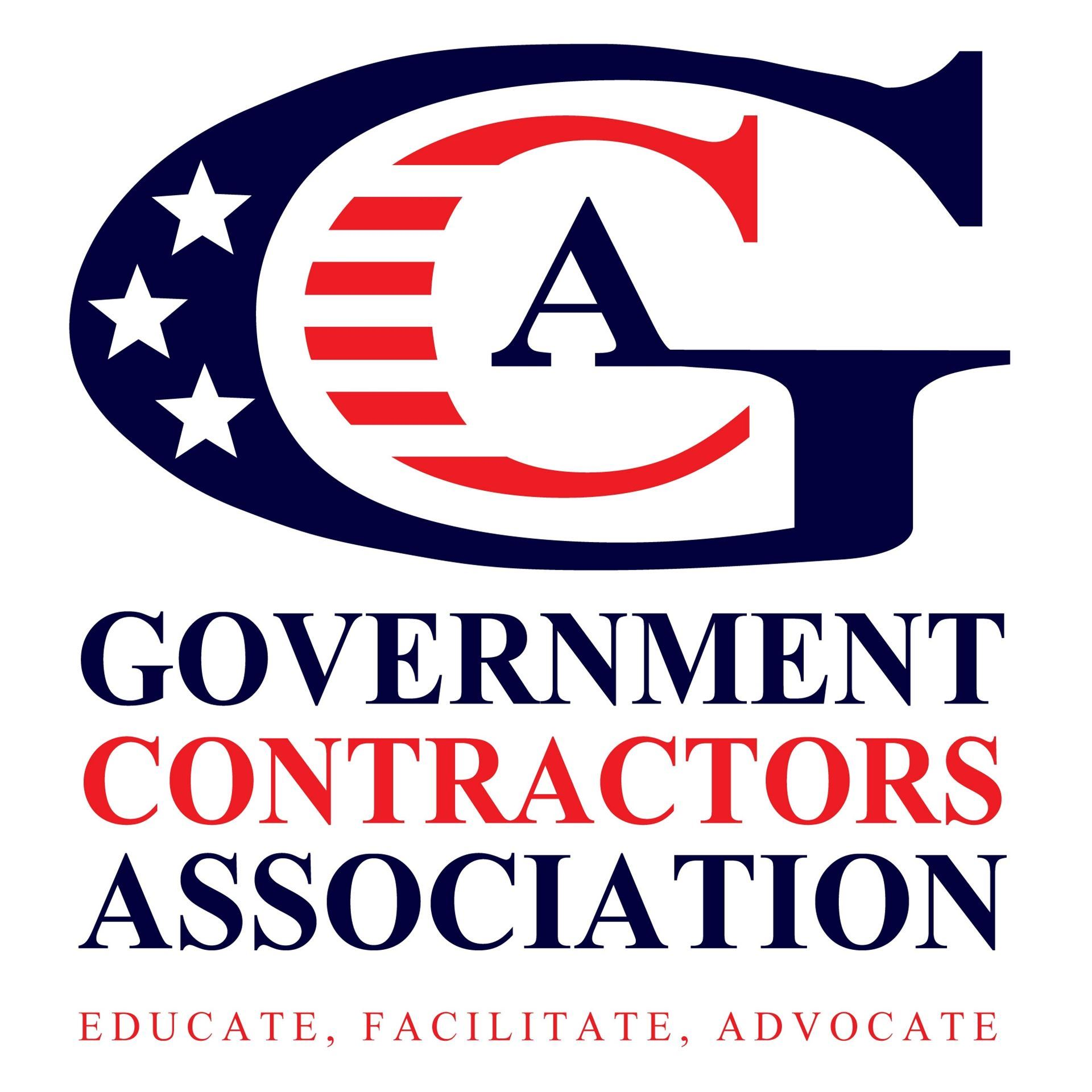 Government Contractors Association - Home